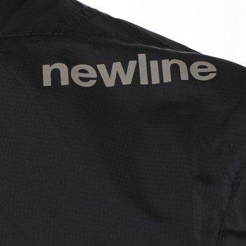 kurtka do biegania męska NEWLINE IMOTION JACKET / 11237-275