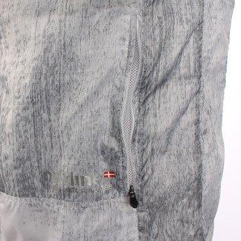 kurtka do biegania męska NEWLINE IMOTION JACKET / 11274-022