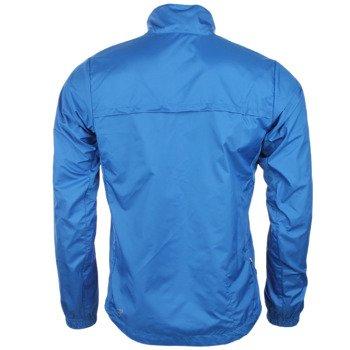 kurtka do biegania męska PUMA ESSENTIALS RUNNING WIND JACKET / 509847-09