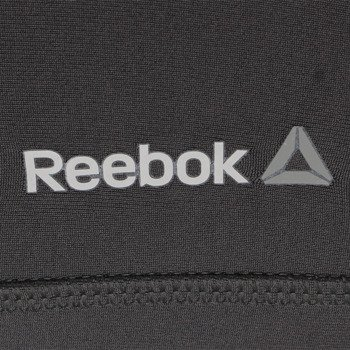 legginsy damskie REEBOK WORKOUT READY FIT / AJ3497