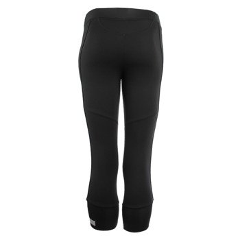 legginsy damskie Stella McCartney ADIDAS THE 3/4 TIGHT / AX7063