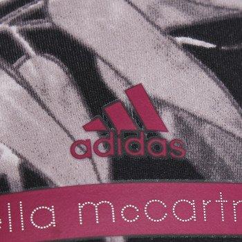 legginsy damskie Stella McCartney ADIDAS YOGA BAMBOO TIGHT / AX7261