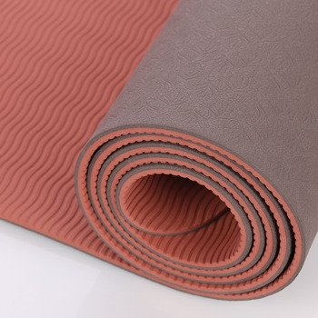 mata do jogi Stella McCartney ADIDAS YOGA MAT 5mm / S00142