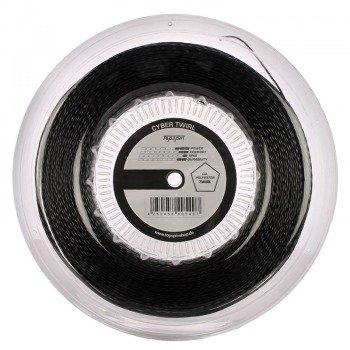 naciąg tenisowy TOPSPIN CYBER TWIRL 1,27 mm / 220 m