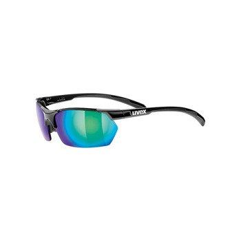 okulary do biegania UVEX SPORTSTYLE 114 / S5309392116