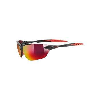 okulary do biegania UVEX SPORTSTYLE 203 / S5305242213