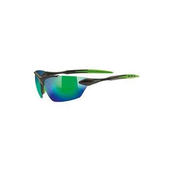 okulary do biegania UVEX SPORTSTYLE 203 / S5305242215