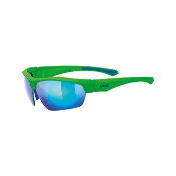 okulary do biegania UVEX SPORTSTYLE 216 / S5308837716