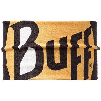 opaska do biegania BUFF HEADBAND BUFF ULTIMATE LOGO / 108722