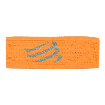 opaska do biegania COMPRESSPORT HEADBAND ON/OFF / HB2111