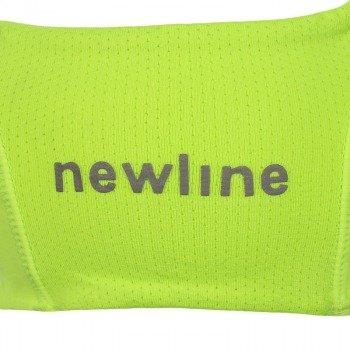 opaska do biegania NEWLINE VISIO 360 SOFTLITE HEADBAND