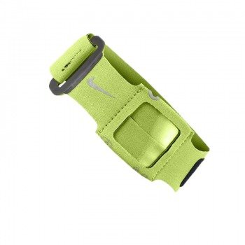 opaska na ramię NIKE SPORT STRAP / NRN06710OS