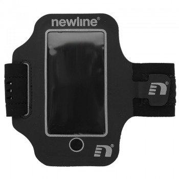 opaska na telefon NEWLINE SMARTPHONE HOLDER