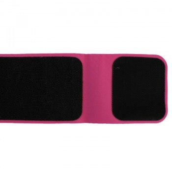 opaska na telefon NIKE E2 WOMEN'S PRIME PERFORMANCE ARM BAND / NRN18661