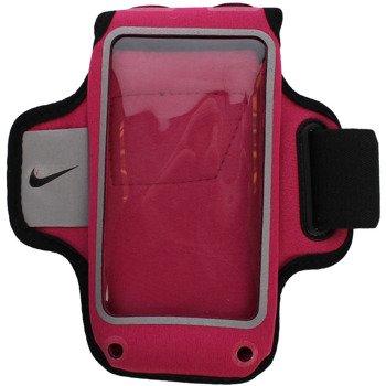 opaska na telefon NIKE LIGHTWEIGHT ARM BAND / NRN25649