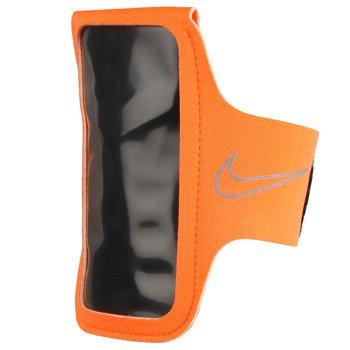 opaska na telefon NIKE LIGHTWEIGHT ARM BAND / NRN43001OS-892