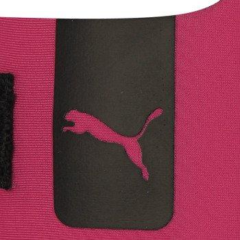 opaska na telefon PUMA RUNNING ESSENTIALS ARM POCKET / 052517-02