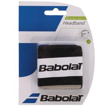 opaska tenisowa BABOLAT HEADBAND COMFORT / 45S1477-105