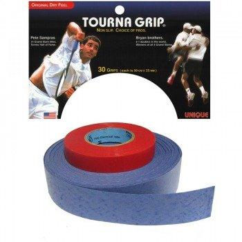 owijki tenisowe TOURNA GRIP 2x15szt