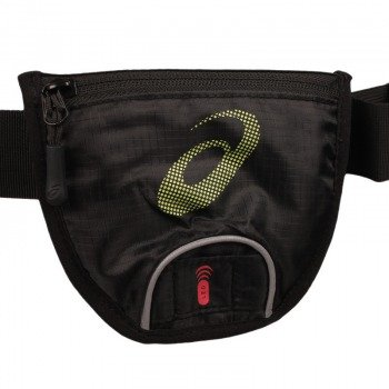 pas do biegania ASICS RUNNING BOTTLE BELT / 331849-0904