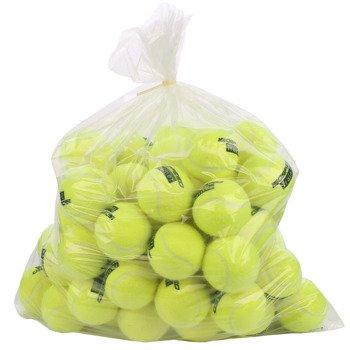 piłki tenisowe ISO-SPEED TRAINER WOREK 60 SZT.