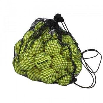 piłki tenisowe TRETORN CHAMPIONS 36 szt. worek