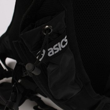 plecak  ASICS LIGHTWEIGHT FUJI BACKPACK / 110536-0955