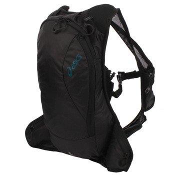 plecak  ASICS LIGHTWEIGHT FUJI BACKPACK / 110536-0955