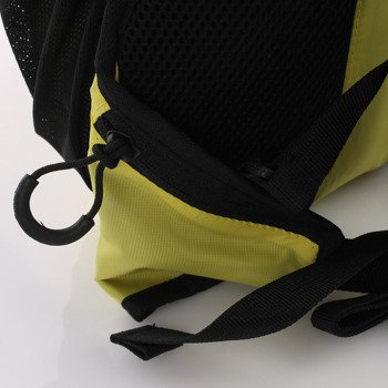 plecak do biegania ASICS LIGHTWEIGHT RUNNING BACKPACK / 110537-0343