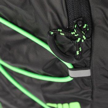plecak do biegania ASICS LIGHTWEIGHT RUNNING BACKPACK / 122999-0904