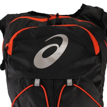plecak do biegania ASICS LIGHTWEIGHT RUNNING BACKPACK / 131847-0904