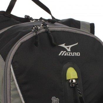 plecak do biegania MIZUNO ENDURAPACK 02