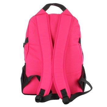 plecak sportowy ADIDAS BACKPACK POWER II / AJ9443
