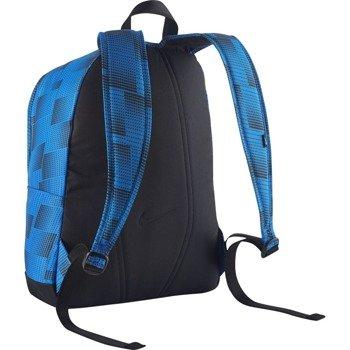 plecak sportowy NIKE ALL ACCESS HALFDAY / BA4856-435