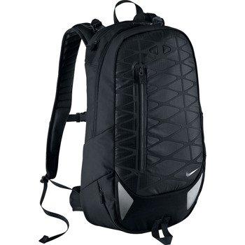 plecak sportowy NIKE CHEYENNE VAPOR II / BA4721-030