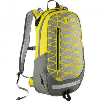 plecak sportowy NIKE CHEYENNE VAPOR II / BA4721-077