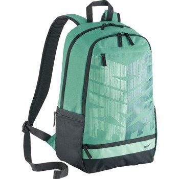plecak sportowy NIKE CLASSIC LINE / BA4862-300