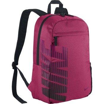 plecak sportowy NIKE CLASSIC SAND / BA4864-616
