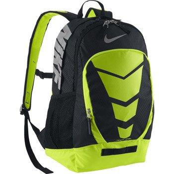 plecak sportowy NIKE MAX AIR VAPOR BACKPACK / BA4883-075