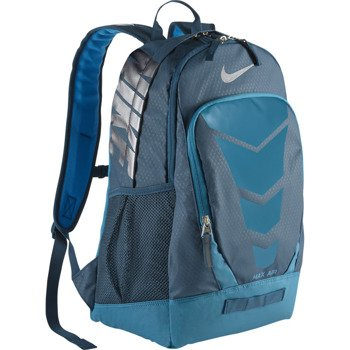 plecak sportowy NIKE MAX AIR VAPOR BACKPACK LARGE / BA4883-440