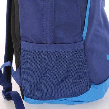 plecak sportowy NIKE VARSITY BACKPACK / BA4731-447