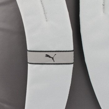 plecak sportowy PUMA PIONEER BACKPACK II / 074115-02