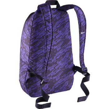plecak sportowy damski NIKE WOMENS BACKPACK / BA4576-571