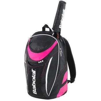 plecak tenisowy BABOLAT BACKPACK CLUB  / 753023-156
