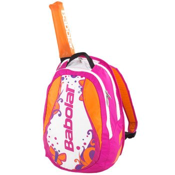 plecak tenisowy BABOLAT BACKPACK GIRL CLUB / 753025