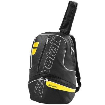 plecak tenisowy BABOLAT BACKPACK TEAM / 753040-113