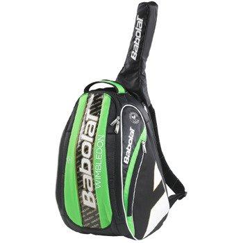 plecak tenisowy BABOLAT BACKPACK TEAM WIMBLEDON 2015 / 753028