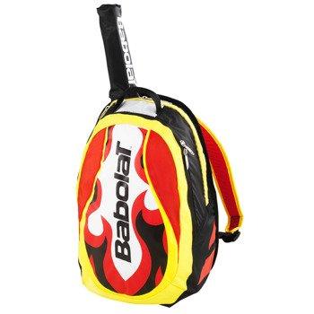 plecak tenisowy BABOLAT CLUB BOY / 753024