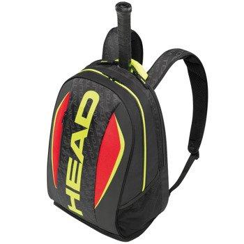 plecak tenisowy HEAD EXTREME BACKPACK / 283645