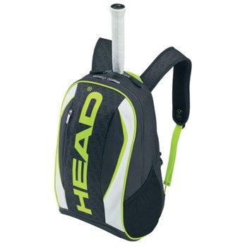 plecak tenisowy HEAD EXTREME BACPACK / 283764